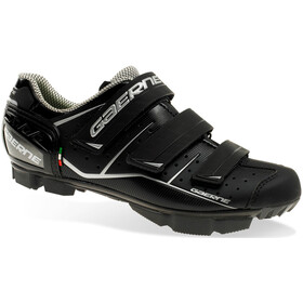 Gaerne G.Laser Cycling Shoes Ladies black